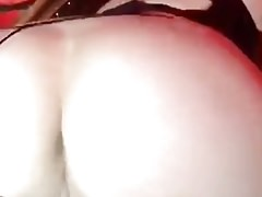 Maitland Ward Ass Fessée