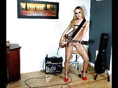 Videoclip de Avril Lavigne