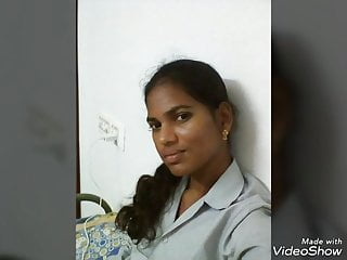 Indian Small Tits Girl video: indian girl pavithra