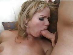 Niektóre seks analny 275
