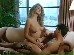 JESSICA MOORE NUDE (1988)