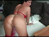 Sexy german milf