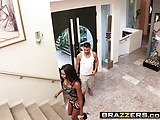 Brazzers - Shes Gonna Squirt - Millionaire Squirter scene st