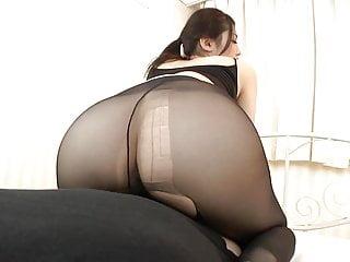 mu连裤袜3