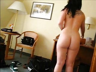 topic, very phat ass busty brunette latina sofia char gets banged very pity me, that