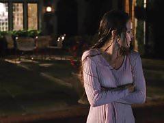Keri Russell - '' The Babysitter's Seduction '' 05