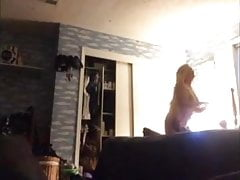 Versteckte Prostituierte Massage Happy Ending Amateur