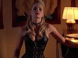 Jaime Pressly - ''Poison Ivy 3: The New Seduction'' 03