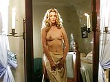 Joely Richardson Nude boobs And Nipples In Lady Chatterley M