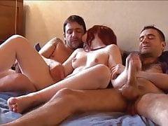 Seksualna wolność (2012)