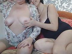 Webcam 2018-09-22 16-36-39-189