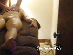Massaggio iraniano Kos