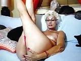 nice grandma 1