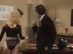 Asses (1988)