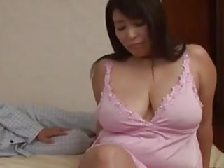 asian mom naked cheating
