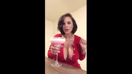 Просмотр порно лесбиянок онлайн