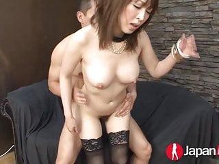 日本摩洛伊斯兰解放阵线面霜和喷射