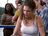 Katie Holmes - ''Disturbing Behavior''