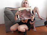 Sissy boy Training and Humiliation