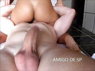 Group Sex Gangbang Hardcore video: SELMABRASIL AND FRIENDS IN MOTEL