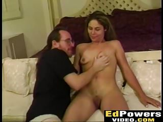 Blowjobs,Cumshots,Hardcore,Kissing,Hard,Doggystyle,Naughty,Smashed,Doggy Style,Hd Videos