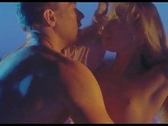 Celebrity Alonna Shaw Sex Scene con Jean Claude Van Damme