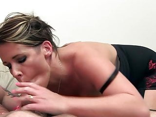 video: British Milf - Real Housewives 02