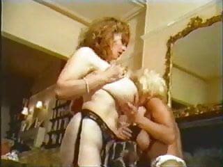 Free Titanic Toni Porn Videos 35 Tubesafari Com