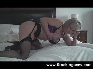 pics huge of cocks black