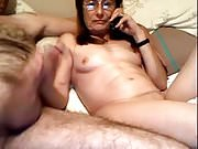 family webcam chat