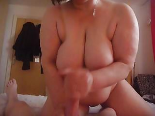 Cumshots,Amateur,British,Massage,Homemade,Wank,Wank Tube Free,Youtube Wank,Cfnm Wank,Free Wank
