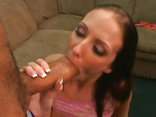 Pornstar Big Cock Hd Videos video: Ramon monster cock blowjob compilation