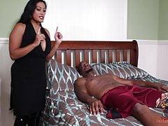 Roc's Sexual Healing Volume 5