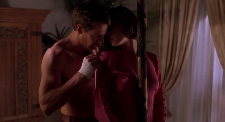 sex libertine site de rencontre pour cul