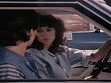 .Love (1982).