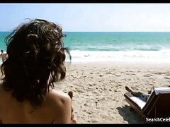 Emmanuelle Chriqui - Im ersten S02E12