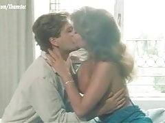 Claudia Cavalcanti nuda e Alexandra Delli Colli nuda
