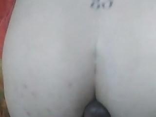 sex black bbw women