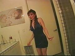 Niektóre seks analny 332