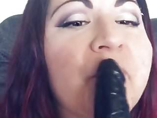 Bbw,Sex Toys,Dildo,Sucking,Dildo Sucking,Hd Videos,My Free Tube,My Free,My Free Pornhub,My Free Xxx