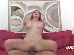 Włochaty Pussy Naomi Cruise