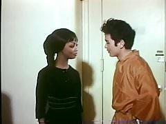 Nudes & Nuts (1963)