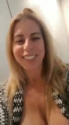 milf send video