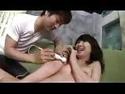 KOREAN GIRL'S FUCK WITH JAPANESE 11