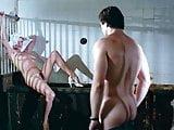 Karine Gambier Nude Sex Scene On ScandalPlanet.Com