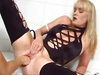 Sex Toys Bdsm Danish video: Danish Deluxe farlig