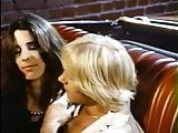 Ladies Night (1980)