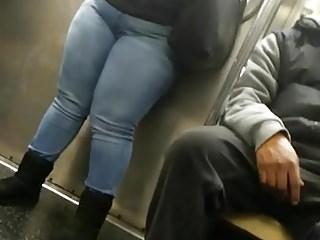 Blacks big ass fucker porn
