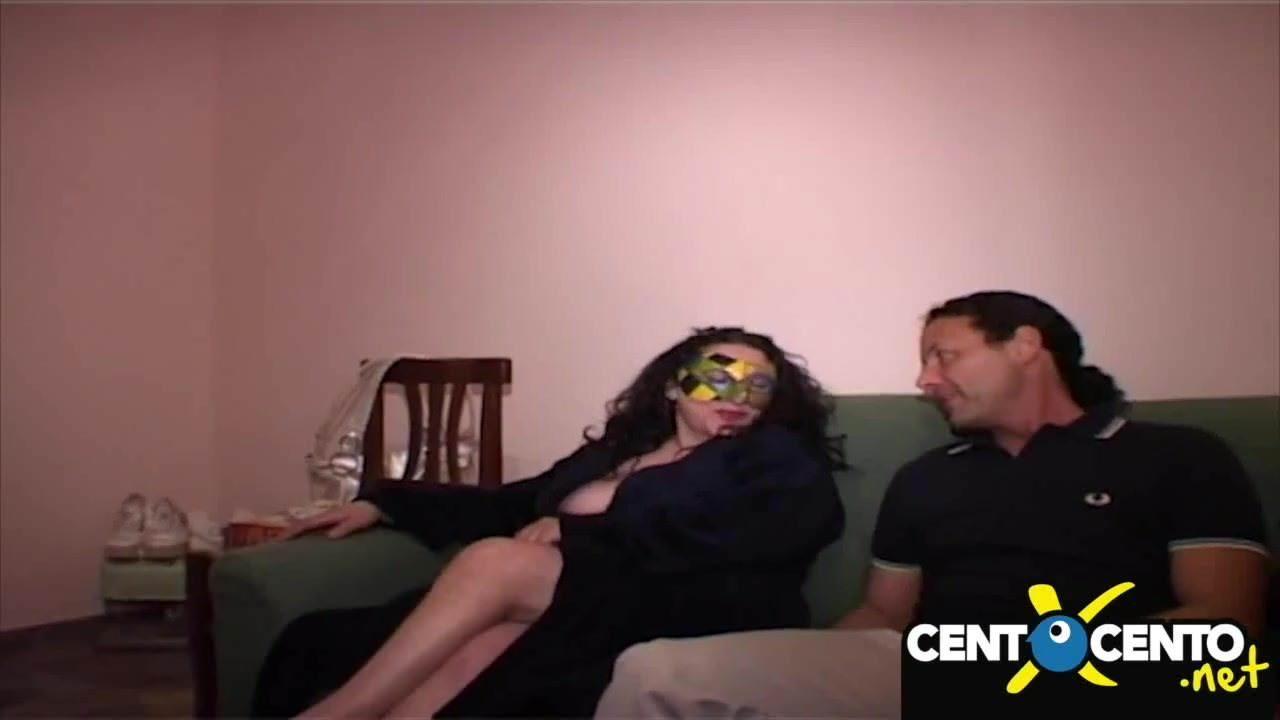 Порно видео толстые лесби