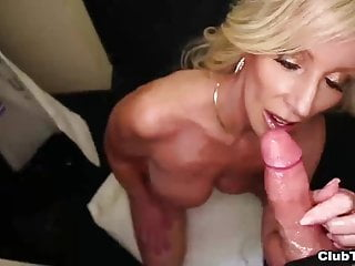 Have sensual club porno apologise, but